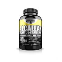Primaforce AlcaLeanGeneralPrimaforce - Nutrition Industries