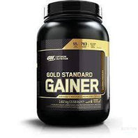 Optimum Gainer 5lbMass GainerOptimum Nutrition - Nutrition Industries
