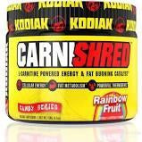 Kodiak - CarnishredFat BurnerKodiak - Nutrition Industries