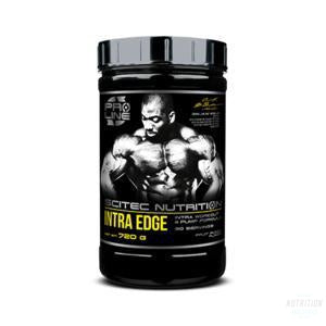 Scitec Intra-EdgeBCAAScitec Nutrition - Nutrition Industries