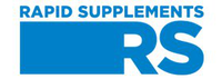 Rapid Supplements