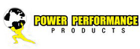 Power Performance