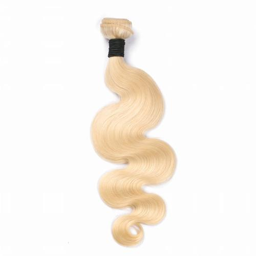 Tressence Blonde Body Wave