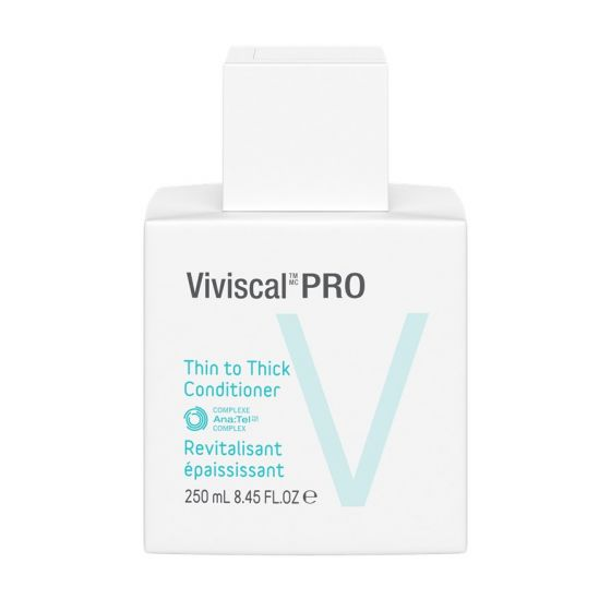 Viviscal™ PRO Thin to Thick Conditioner