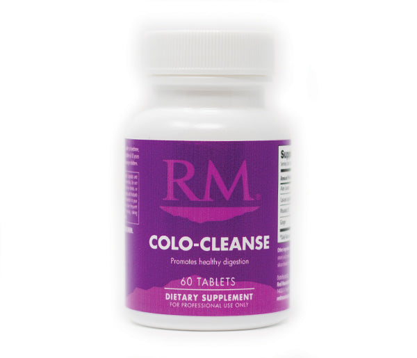 Colo-Cleanse