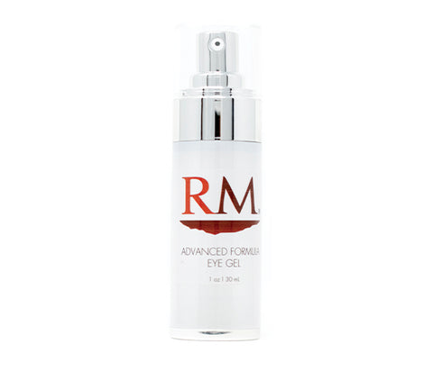 RM Advanced Formula Eye Gel