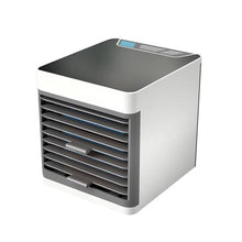 Afbeelding in Gallery-weergave laden, Mini Air Conditioner