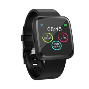 Design Smart Watch