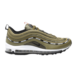Nike Air Max 97 UNDFTD Green
