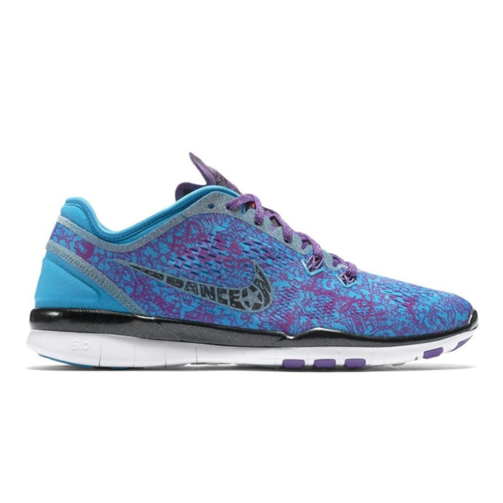 Nike Free 5.0 TR Fit Doernbecher (Womens)