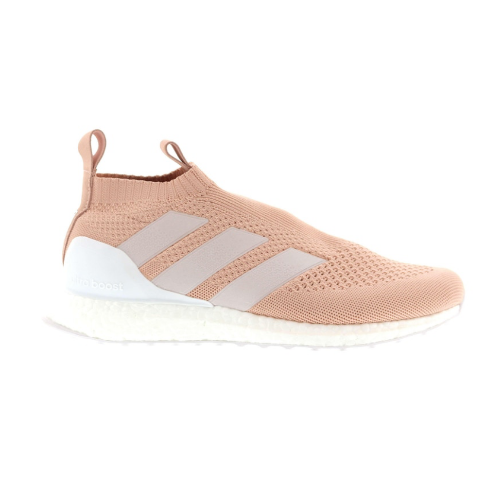 ACE 16 PureControl Ultra Boost Kith Flamingos