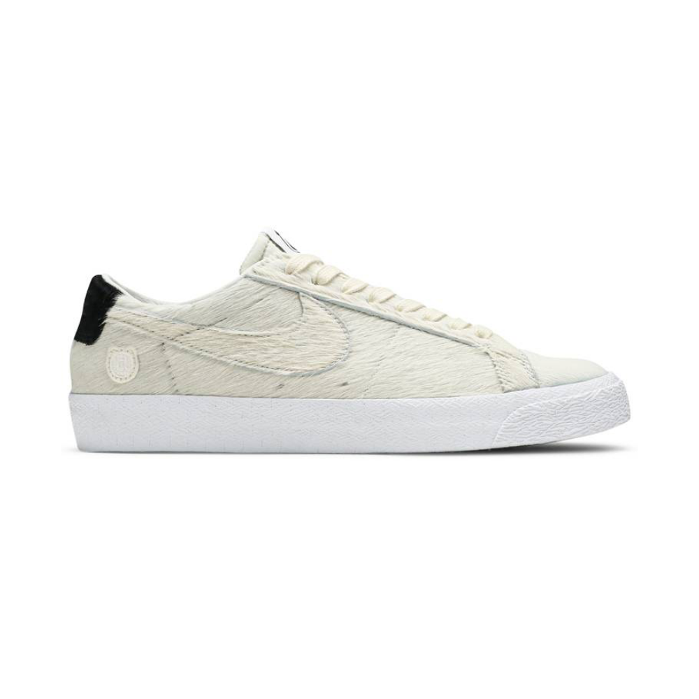 Nike SB Blazer Low Medicom Toy (2020)