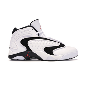 Jordan OG White Black (Womens)