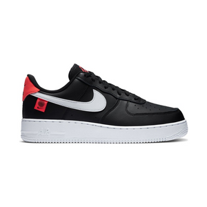 Nike Air Force 1 Low Worldwide