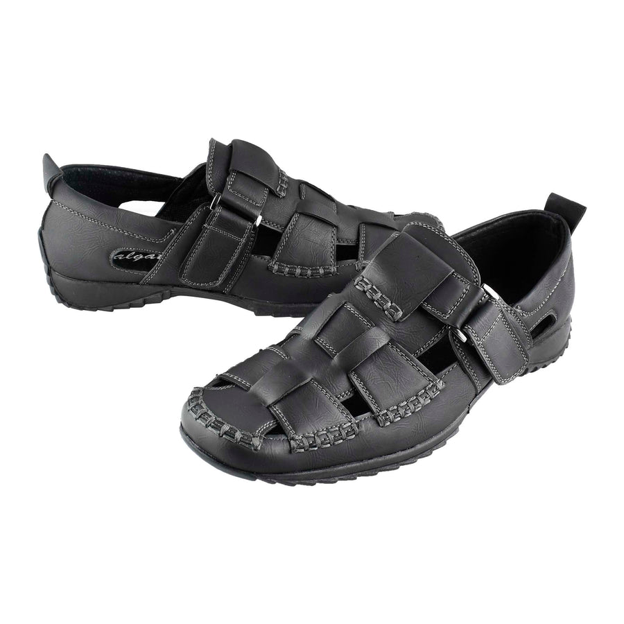 Men's Sandal Black