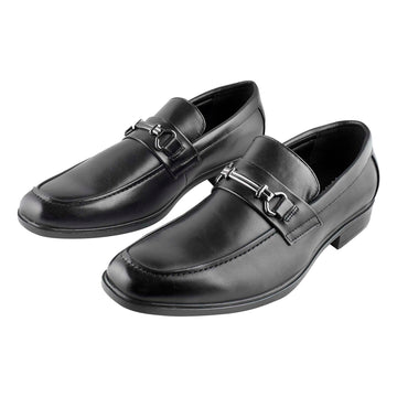 Men's Dress Shoes Black