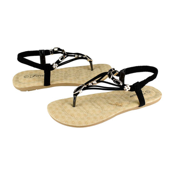 Forever Sandals CALISTA