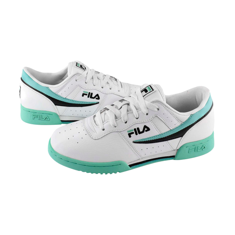 Fila Original Fitness | Women's Shoes