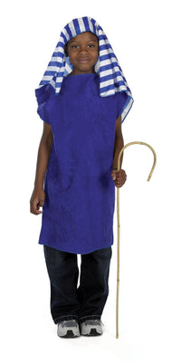 Nativity Tabard- Shepherd