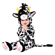 Mini Moo Infant