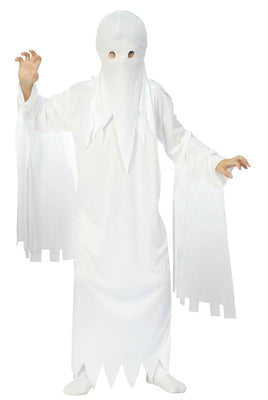 Childs Ghost Costume