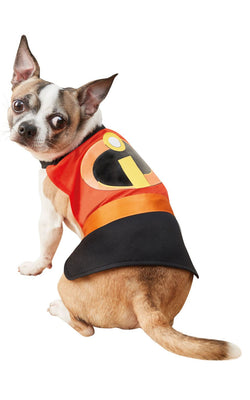 Pet Incredibles Dog Costume