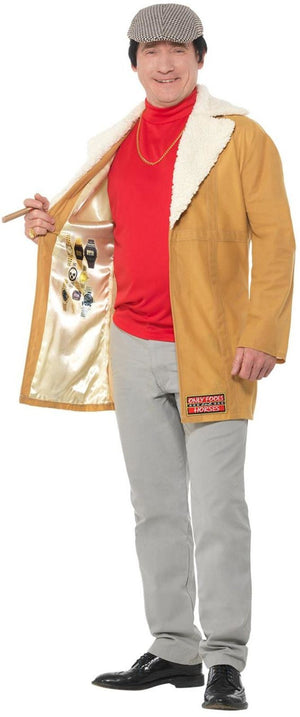 Del Boy, Only Fools and Horses Costume