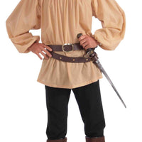 Adult Medieval Shirt