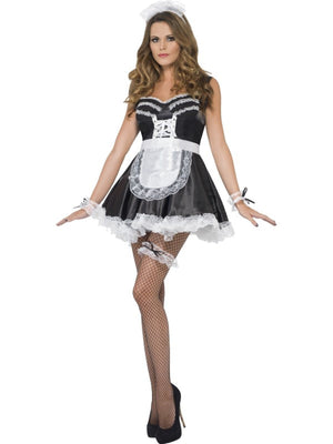 French Maid Set
