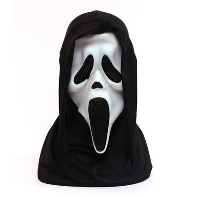 The Original Adult Scream Mask