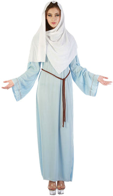 Adult Mary Costume