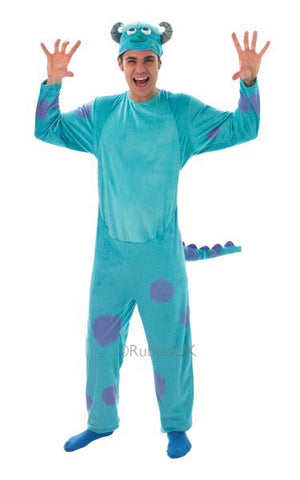 Sulley - Adult