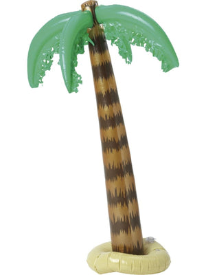Palm Tree 3ft Inflatable