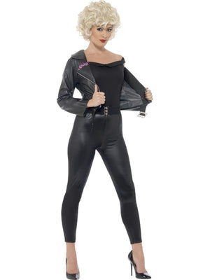 Grease Sandy Final Scene Costume
