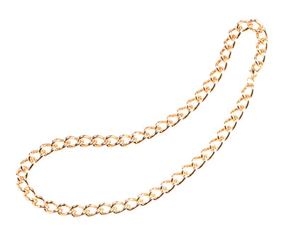 Gold Chain 24