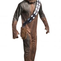Chewbacca Star Wars Disney Men's