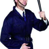 Squeaking Policemans Truncheon