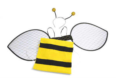 Bumble Bee Set. Adult