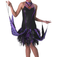 Ursula The Little Mermaid Costume