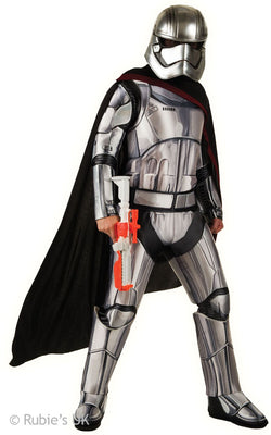 Stormtrooper CommanderStar Wars Men's Costume