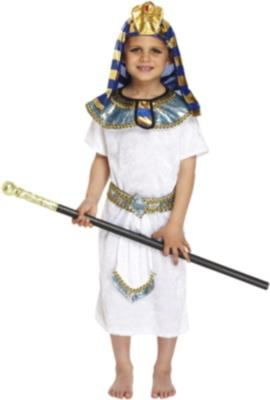 Child Pharaoh