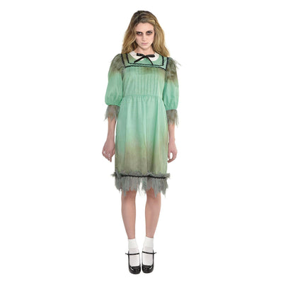 Dreadful Darling