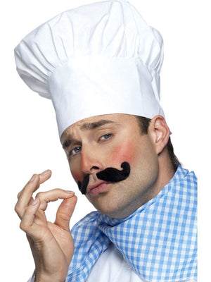 Chef Fancy Dress Hat