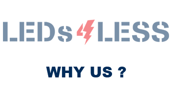 why-us-logo-web-.png