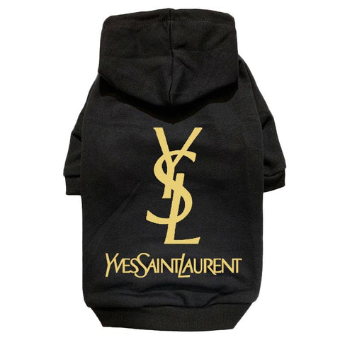 YouSeemLost Classic Hoodie #192
