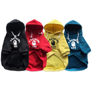 APE summer color classic hoodie #16