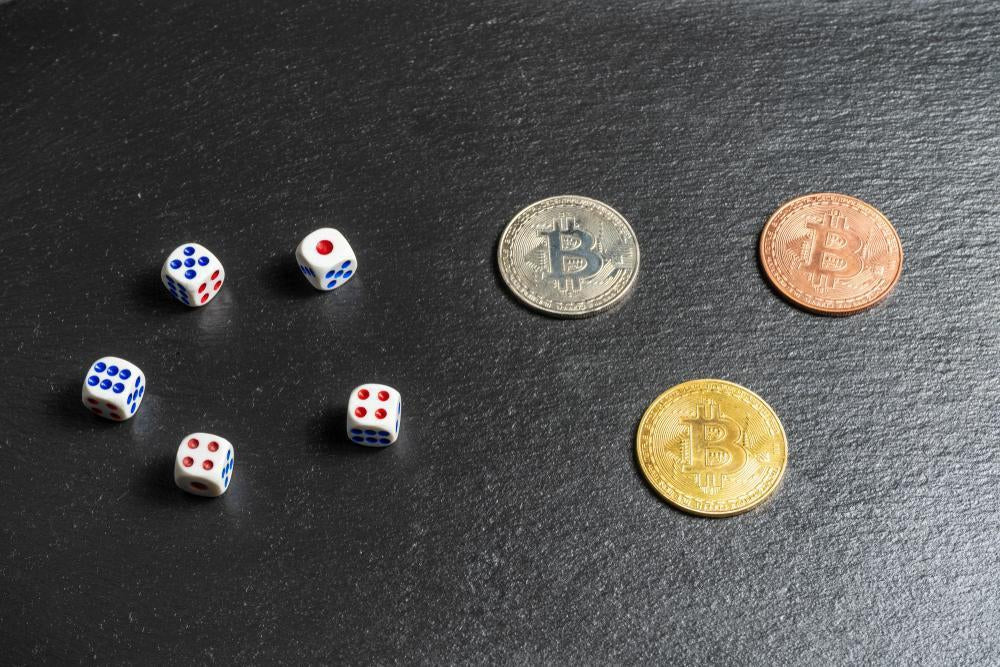 TOP CRYPTO CASINOS 2019 | 5 REASONS TO PLAY AT A CRYPTOCURRENCY CASINO-Bitcoin Gambling & Sports Betting