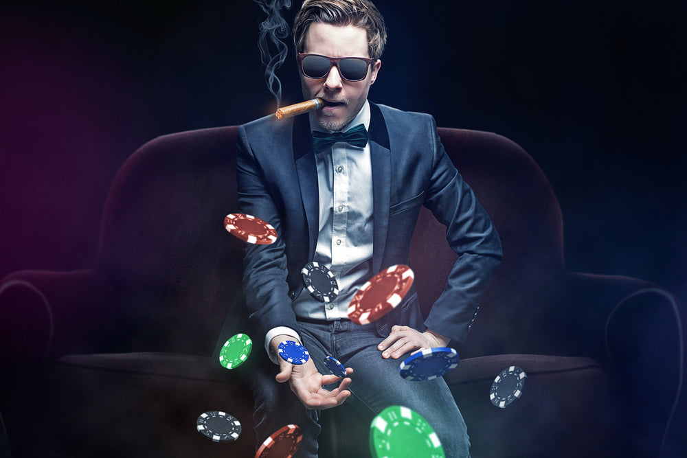 the top bitcoin casinos & sportsbooks | 2019 official guide