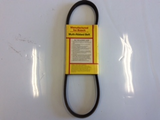 Bosch air conditioning belt Suits Honda Integra  new part