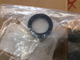 Toyota Landcruiser Genuine Pitman Arm Seal Manual Steering Box New Part